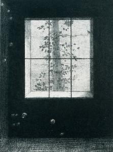 『「夢想(わが友アルマン・クラヴォーの思い出に)』 VI. 日の光;Songes (A la mémoire de mon ami Armand Clavaud), VI. Le jour