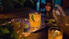 Havana7_Canchanchara_Cucumber_and Mint_Spring