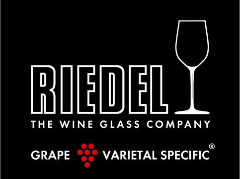 20110808_RIEDEL logo