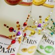 CafedeParis_DecorationBottle1
