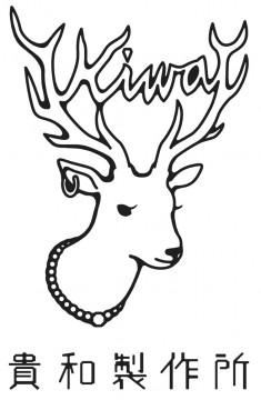 KIWA Deer