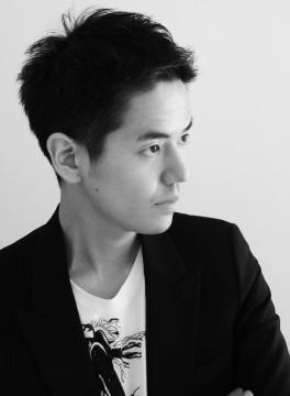 Mr.Oshiro.Tomoyuki