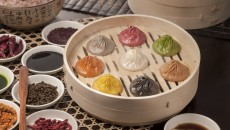 signature xiao long bao