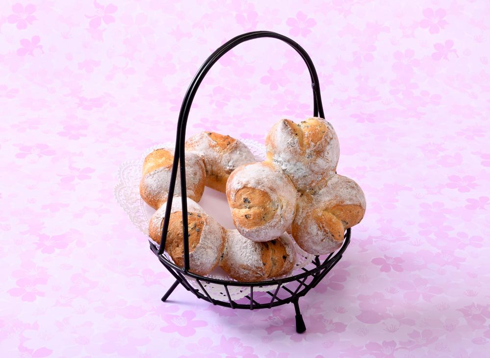 Bigotパン
